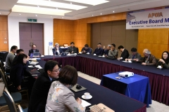 5th-APWA-Congress-Seoul-2019-BEST-029