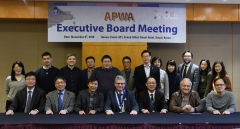 5th-APWA-Congress-Seoul-2019-BEST-032