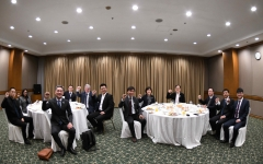 5th-APWA-Congress-Seoul-2019-BEST-048