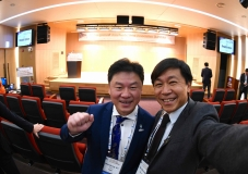 5th-APWA-Congress-Seoul-2019-BEST-063