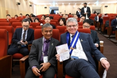 5th-APWA-Congress-Seoul-2019-BEST-064