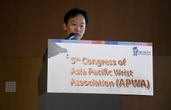 5th-APWA-Congress-Seoul-2019-BEST-071