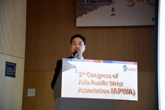 5th-APWA-Congress-Seoul-2019-BEST-072