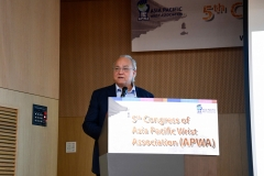 5th-APWA-Congress-Seoul-2019-BEST-074